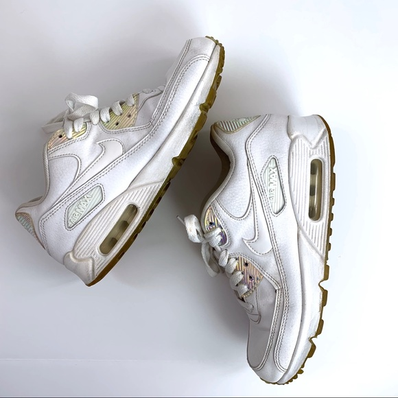Nike Shoes   Nike Air Max 9 Holographic